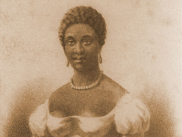 File:Phillis wheatley portrait 2.jpg - Wikimedia Commons